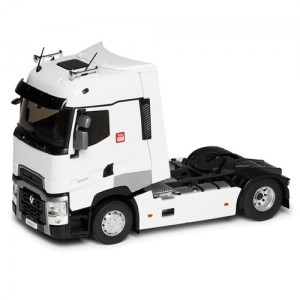 renault trucks t 520 high 1 24 boutique coquid. Black Bedroom Furniture Sets. Home Design Ideas